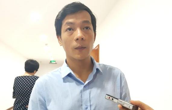 tong cuc thong ke khong nam duoc so lieu trung quoc mua bat dong san viet nam