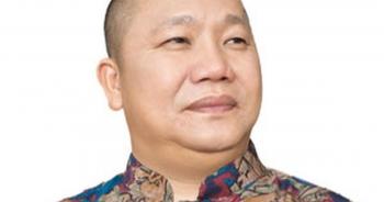 """Đại gia Lê Phước Vũ """"lên núi"""", công ty riêng chốt lời vì """"cần tiền"""""""