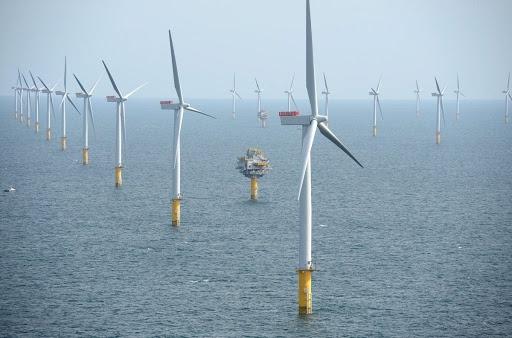 Phát triển điện gió ngoài khơi Việt Nam: Kỳ vọng và thách thức