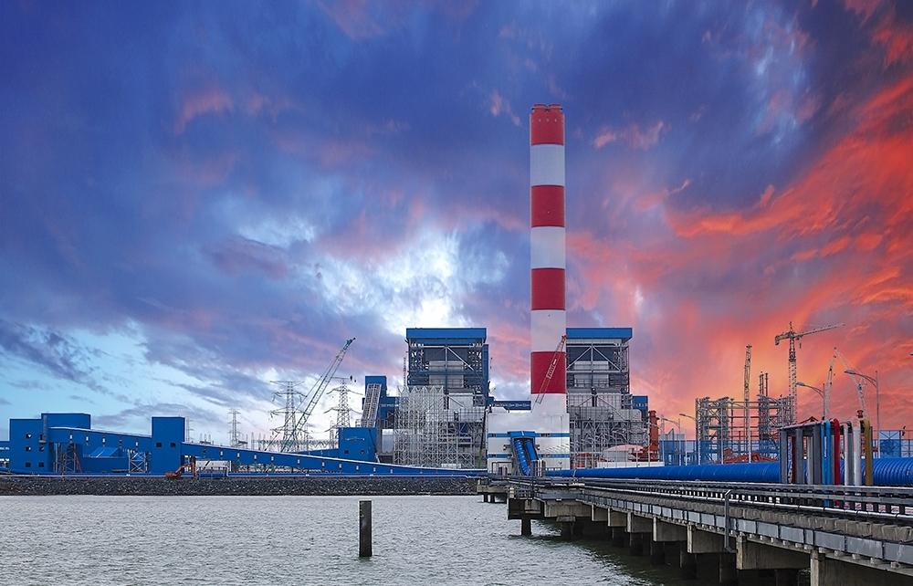 EVN sẽ khai thác tối đa các nguồn nhiệt điện than và khí trong tháng 6/2020