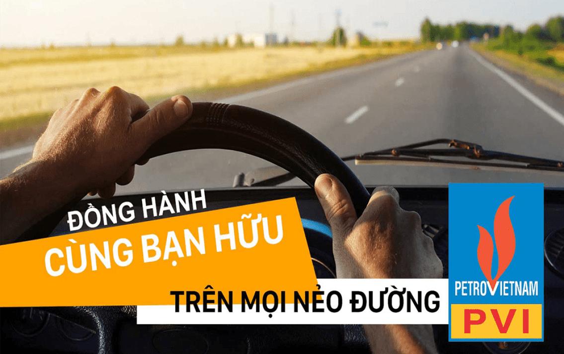 bao hiem pvi tro thanh doanh nghiep phi nhan tho co von dieu le lon nhat