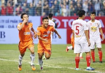 Link xem trực tiếp Đà Nẵng FC và Hoàng Anh Gia Lai (V-League 2020), 17h ngày 24/6