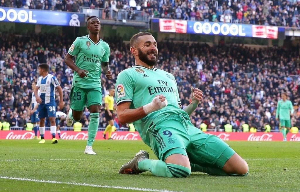 link xem truc tiep espanyol vs real madrid la liga 3h ngay 296