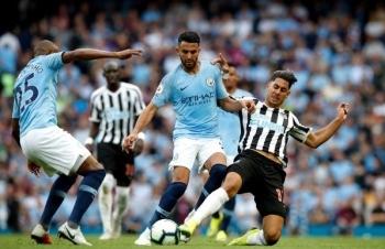 link xem truc tiep newcastle vs man city cup fa 0h30 ngay 296