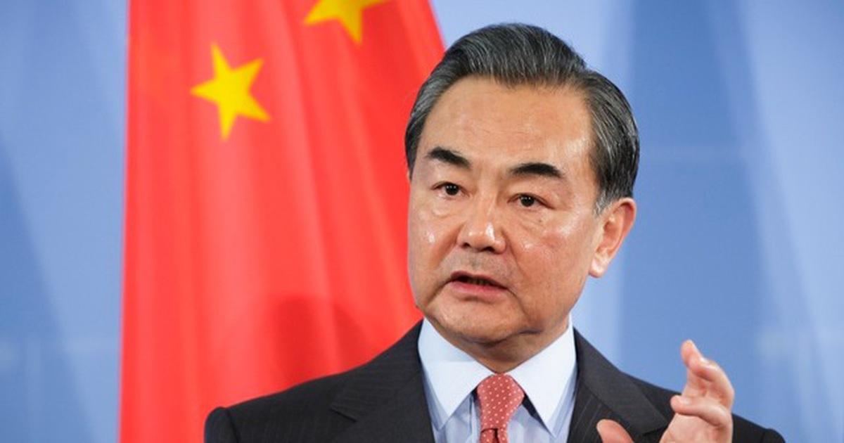 """Trung Quốc ngầm """"phản đòn"""" Mỹ giữa tranh cãi nguồn gốc Covid-19"""