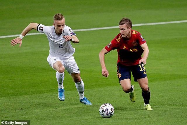 Top 10 ngôi sao trẻ hứa hẹn bùng nổ ở Euro 2020 - 7