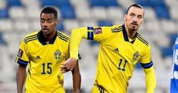 Top 10 ngôi sao trẻ hứa hẹn bùng nổ ở Euro 2020