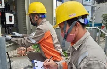 EVN thực hiện giảm giá điện, giảm tiền điện lần 3 cho 2 nhóm đối tượng