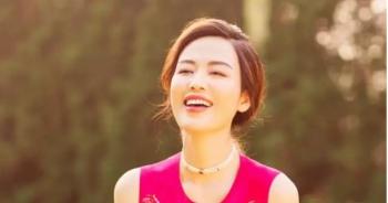 Bạn thân tiết lộ nguyên nhân Hoa hậu Thu Thủy đột ngột qua đời