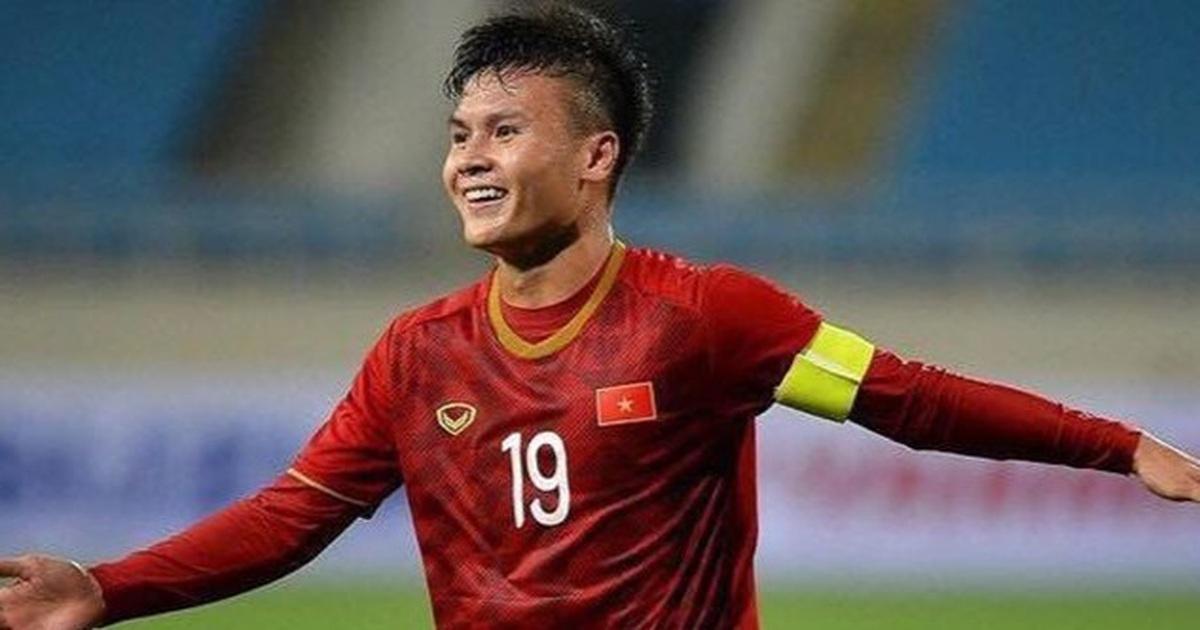 Indonesia lo sợ cầu thủ nào nhất của đội tuyển Việt Nam?