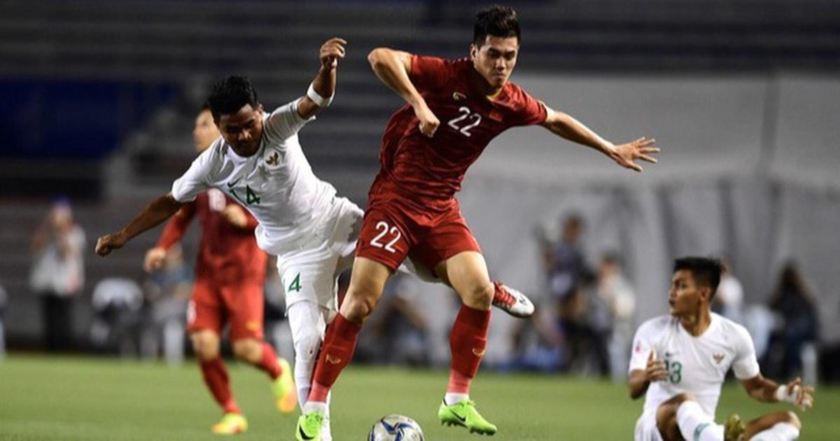 Những điểm yếu của Indonesia mà tuyển Việt Nam có thể khai thác