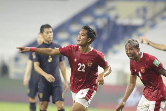 Việt Nam 4-0 Indonesia: Duyên ngầm của Công Phượng - 28