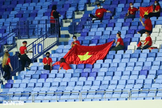 Việt Nam 4-0 Indonesia: Duyên ngầm của Công Phượng - 22
