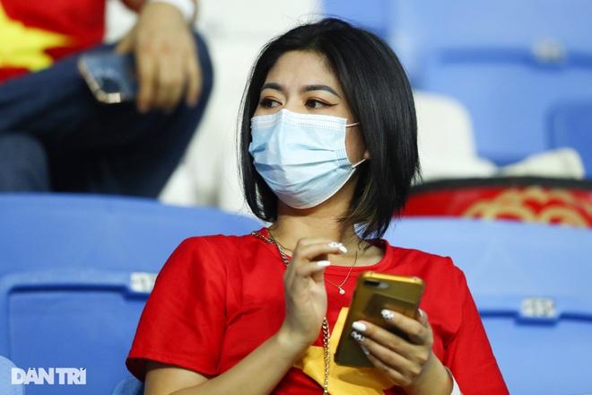 Việt Nam 4-0 Indonesia: Duyên ngầm của Công Phượng - 25