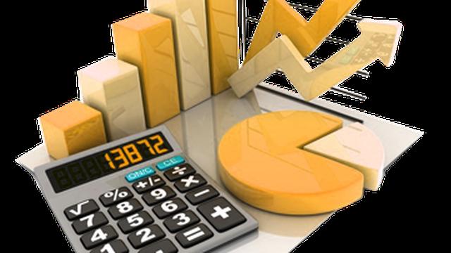 Mức vốn hoá của thị trường cổ phiếu tăng 21,7%