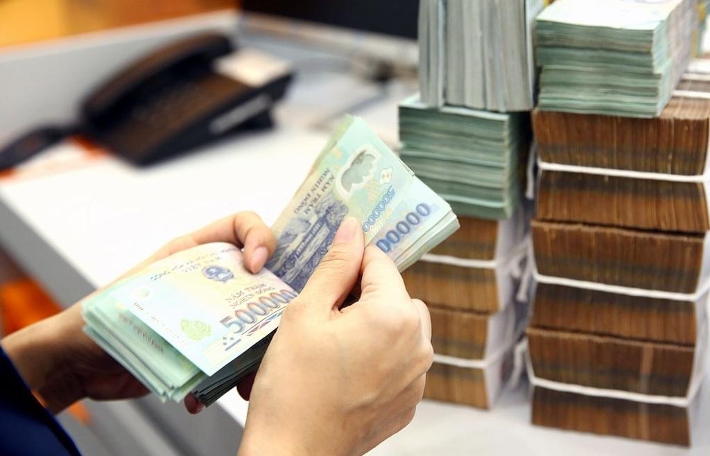 Thu về hơn 2,1 ngàn tỷ đồng từ việc thoái vốn 286,6 tỷ đồng