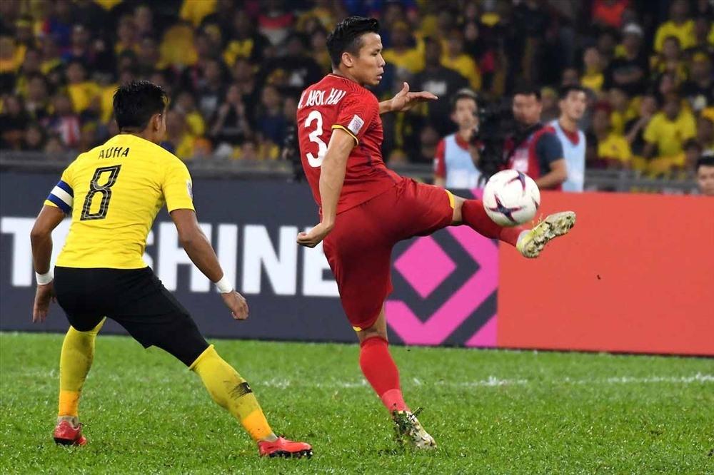 Link xem trực tiếp Việt Nam vs Malaysia (vòng loại World Cup 2022), 23h45 ngày 11/6