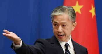 Trung Quốc có thể làm gì với luật chống trừng phạt mới?
