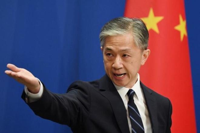 Trung Quốc có thể làm gì với luật chống trừng phạt mới? - 1