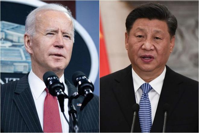 Sáng kiến cạnh tranh trực tiếp Vành đai và Con đường của Trung Quốc - 1