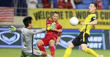 """Báo Malaysia: """"Đội tuyển Việt Nam là ngôi sao của bóng đá châu Á"""""""
