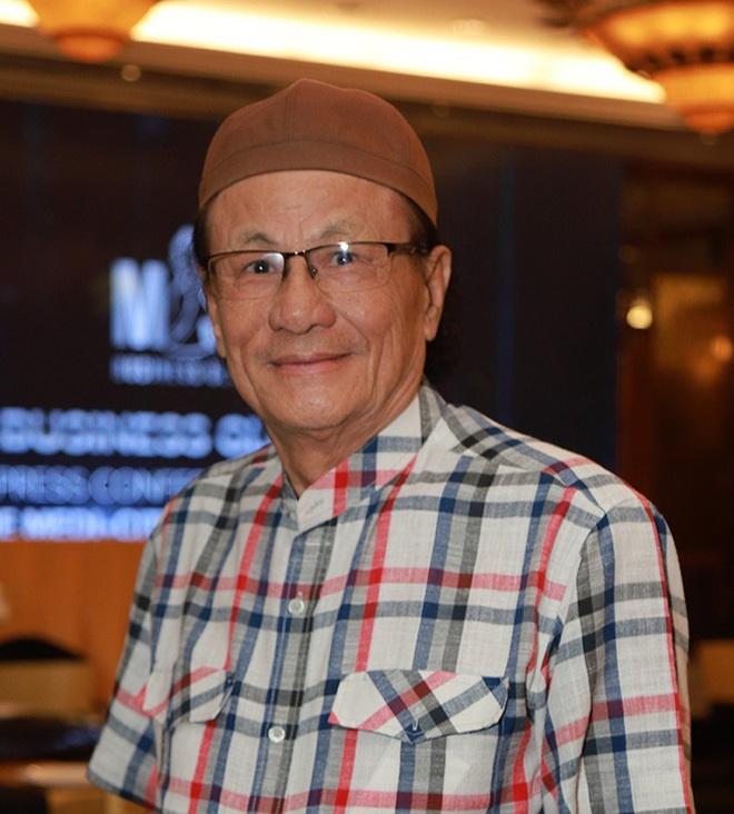 NSND Kim Xuân, Việt Trinh... trải lòng về lần cuối gặp đạo diễn Lê Cung Bắc - 6
