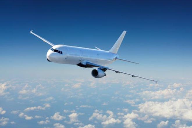 Hãng bay của vua hàng hiệu Hạnh Nguyễn khó được cấp phép trong năm nay? - 1