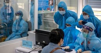 Một công ty Việt sẽ sản xuất vắc xin theo công nghệ chuyển giao với Mỹ?