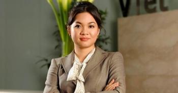 Cổ phiếu công ty bà Thanh Phượng gây sững sờ: Tăng giá 324% trong một năm