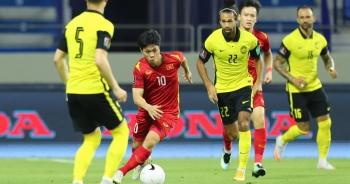 """Báo châu Á: """"Đã đến lúc thế hệ vàng bóng đá Việt Nam vươn ra biển lớn"""""""