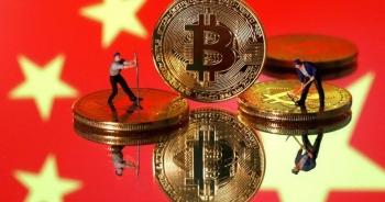 Ồ ạt bán tháo, bitcoin tuột ngưỡng 30.000 USD, nhà đầu tư lỗ nặng