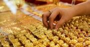 Vì sao giá vàng SJC cao hơn thế giới gần 8 triệu đồng/lượng?