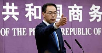 Trung Quốc kiện ngược Australia lên WTO