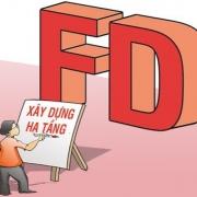 Không để tiềm năng của Việt Nam rơi vào một số nước khác