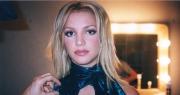Chúng ta đã từng độc ác với Britney Spears như thế nào?