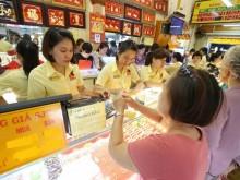 Sốc: Giá vàng được dự báo lên tới 100 triệu đồng/lượng