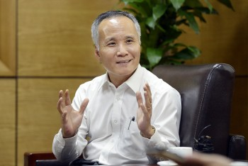 toi khong cho rang bo cong thuong da buong long quan ly
