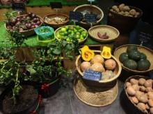 Hàng ngon thì xuất khẩu, thực phẩm bẩn 'phần' người Việt