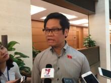 Chủ tịch VCCI: 'Nên lập ra 2-3 tập đoàn đầu tư vốn'