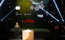 Thẻ tín dụng cao cấp và đẳng cấp nhất của VietinBank