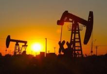 Bình Định: Chấm dứt siêu dự án lọc dầu 20 tỷ USD