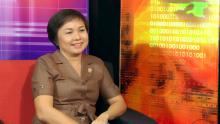 Chủ tịch PNJ: 'Có thể huy động 500 tấn vàng trong dân'