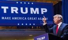 Châu Á thiệt nhất nếu Donald Trump làm Tổng thống Mỹ