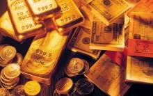 Donald Trump có thể đẩy giá vàng xuống mức 23 triệu đồng/lượng!