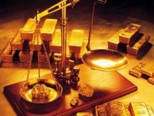 """Vàng chốt phiên 30/7, """"bốc hỏa"""" tăng gần 200.000 đồng/lượng"""