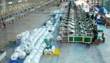 Câu chuyện thành công của nhựa OPEC