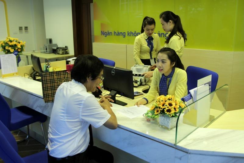 pvcombank nhan giai thuong ve mobile banking va core banking cua abf