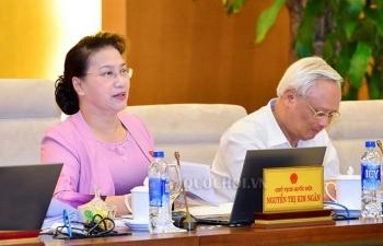 xu ly tai san bat minh khong le ong thanh tra chinh phu kien ong bo truong