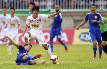 Link xem trực tiếp Quảng Nam vs Hoàng Anh Gia Lai (Cup Quốc gia), 17h ngày 3/7