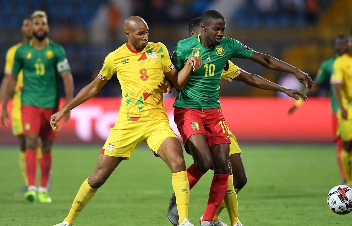 link xem truc tiep nigeria vs cameroon cup chau phi 23h ngay 67